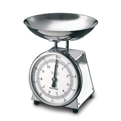 Why every kitchen should have a food scale lauren 39 s fit tips for Cuisine instrument