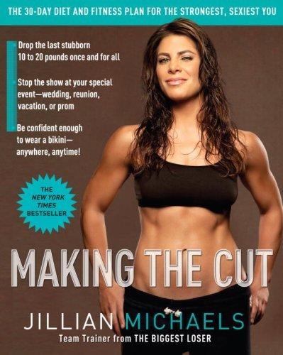 Джулия майклс как сбросить лишний вес